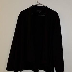 Alyx Woman Sweater